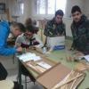 """El """"aula taller"""" de Tecnología"""