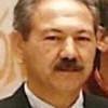 Ramón Soto Porras