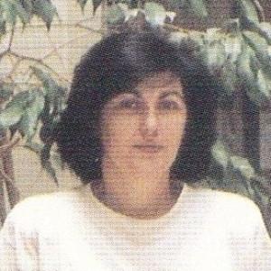 Ana Garulo Muñoz
