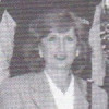 <h1>Lourdes Alguacil de la Blanca</h1>