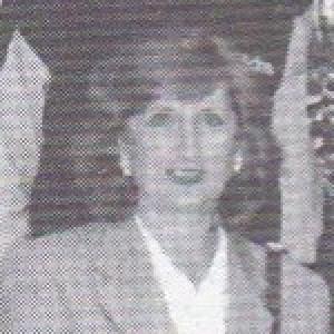 Lourdes Alguacil de la Blanca