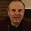 <h1>Miguel E. Pelegrina Pelegrina</h1>