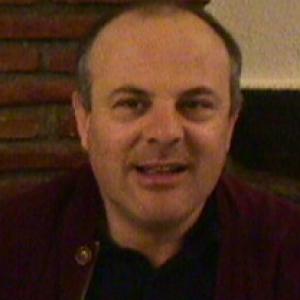 Miguel E. Pelegrina Pelegrina