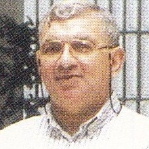 Juan Manuel Navajas Padilla
