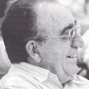 José Luís Ruíz Rodríguez
