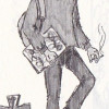 """<h1>""""Carta a un anónimo fumador"""" (1994)</h1>"""