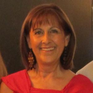 Lola Araque Cuenca