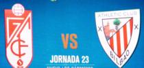 """""""Crónicas desde el Estadio"""""""