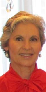 Mª Victoria Sevilla Jiménez