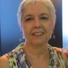 Lola Martínez Mata