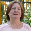 <h1>Rosalía Villegas Salas</h1>
