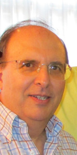Antonio Fernández Garrido