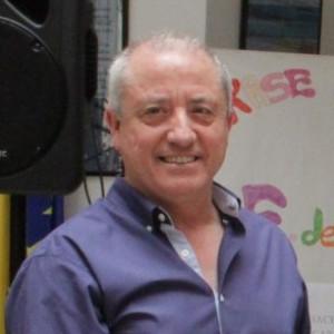 Antonio Andino Sánchez